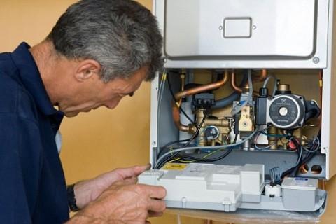 service centrale termice bucuresti